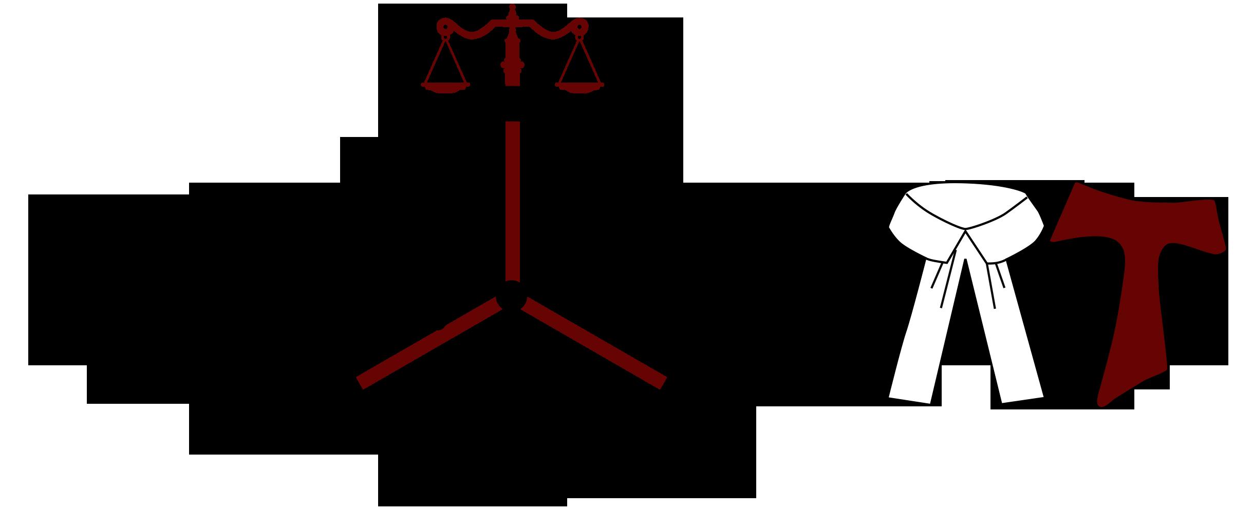 wolat site logo